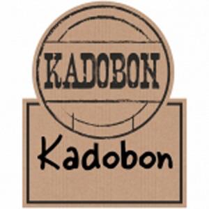 Kraft kadobon