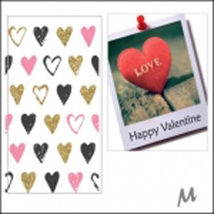 Valentijn kaartjes